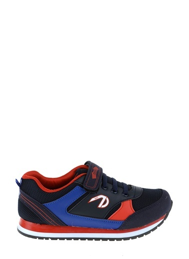 Spor Ayakkabı-Disc